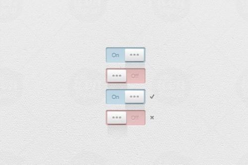 free-switch-toggle-psd-25