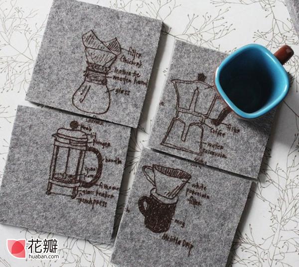 12-mug-coasters-to-buy_副本