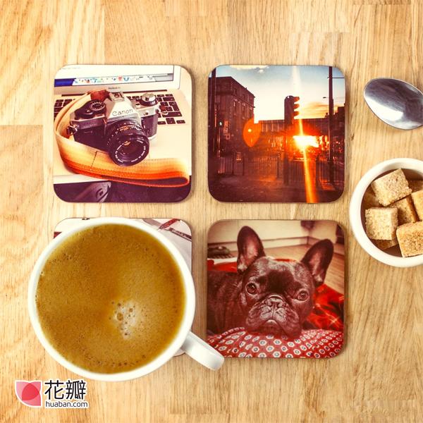 16-mug-coasters-to-buy_副本