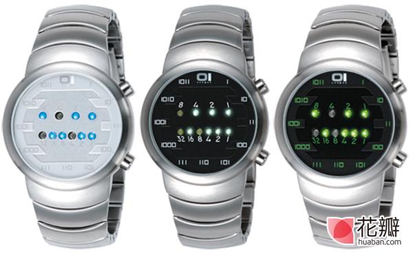binary-watch_副本