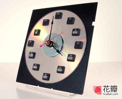 clock_副本