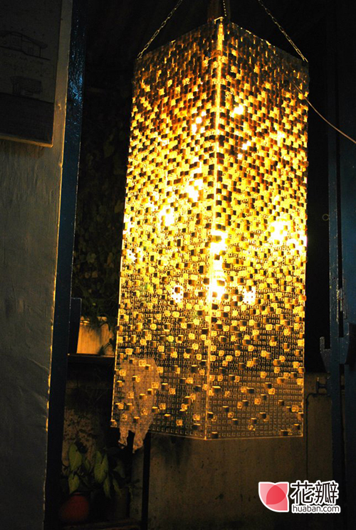 lamp_副本