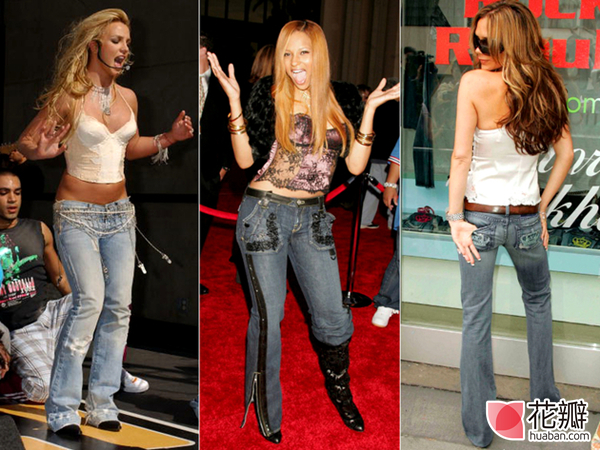embedded_low_rise_jeans_trend_in_2004_副本