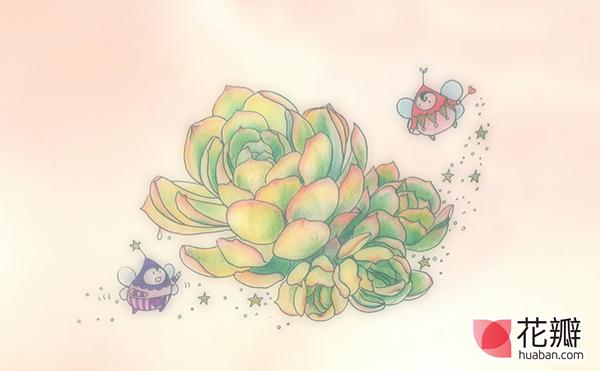 冰莓_副本