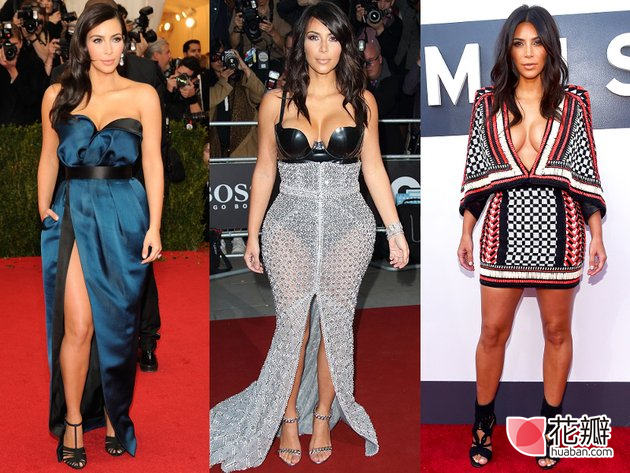 embedded_kim_kardashian_worst_dressed_2014_副本