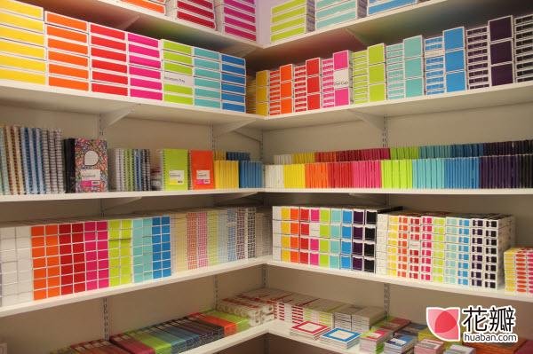poppin-supply-closet_副本