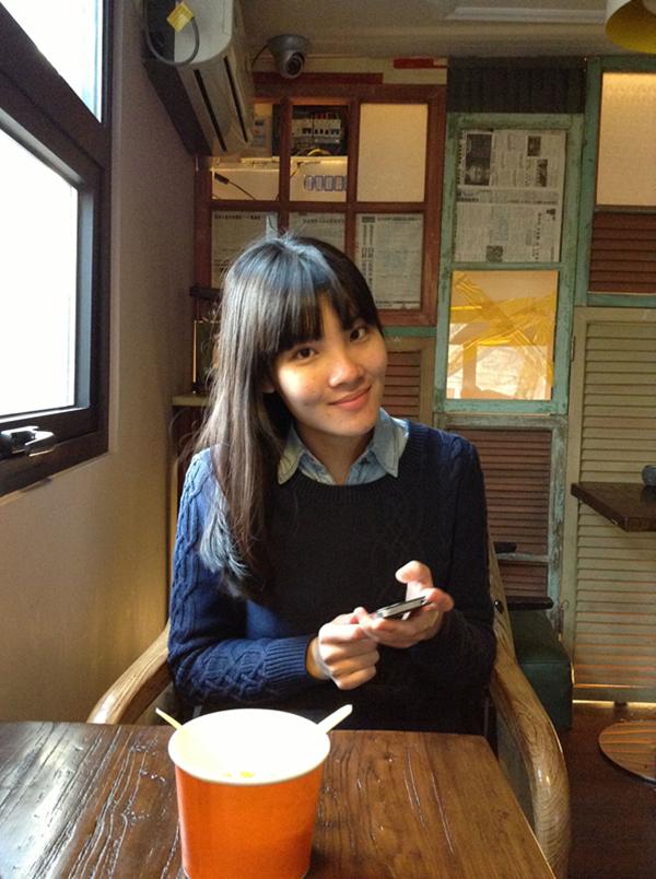 QQ图片20150210143800_副本