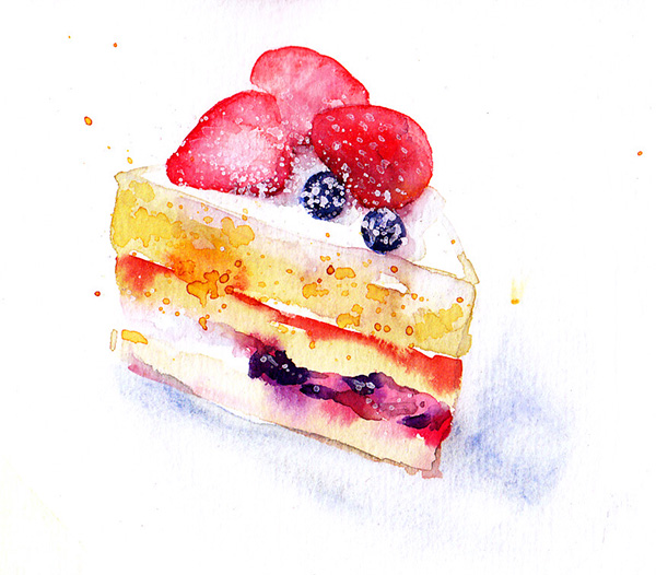 甜点 (1)