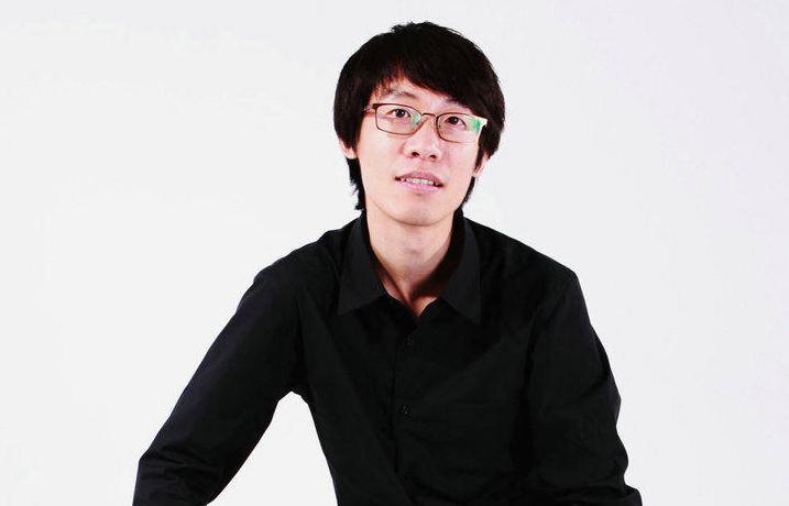 """为平静而设计 专访""""中国好设计""""金奖设计师高凤麟"""