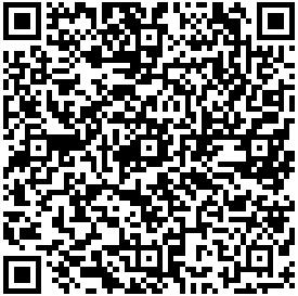 微信截图_20170815103654