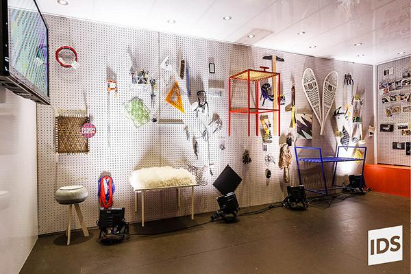 花瓣家居:多伦多室内设计展,家庭装修灵感源