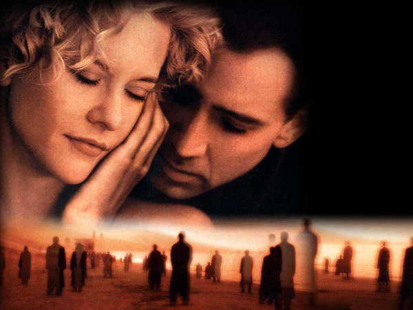 花瓣电影:真爱无关地域,那些美好的异地恋电影