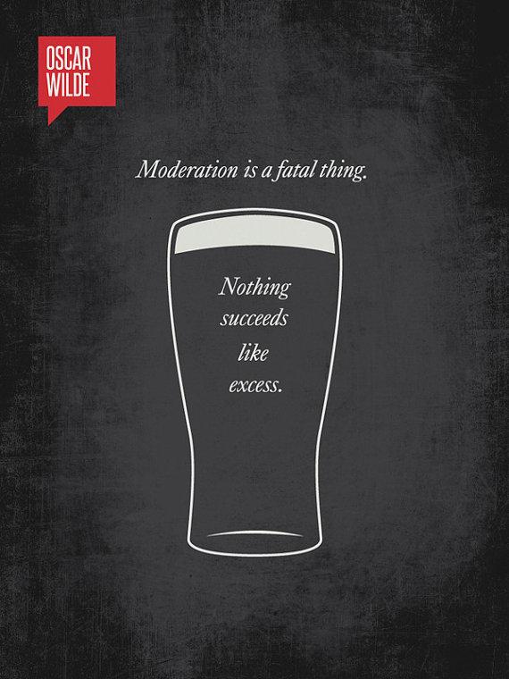 传递智慧的名言海报