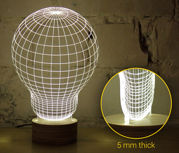 opticalillusionlamp02