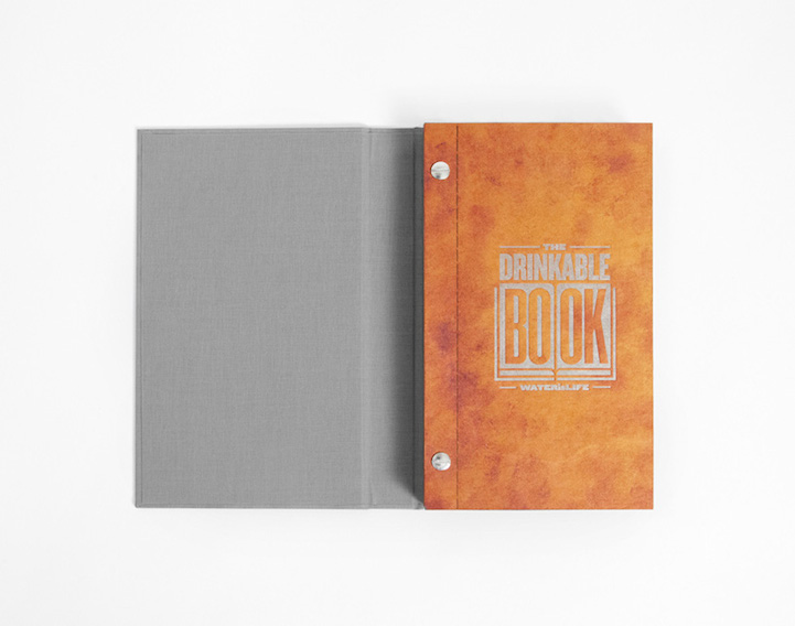 Drinkable_book2