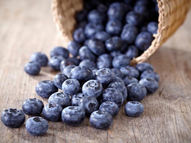 最适合夏季食用的七种开胃水果