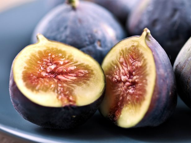 FN_Summer-Food-Figs_s4x3.jpg.rend.snigalleryslide