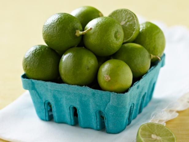 FN_Summer-Food-Key-Limes_s4x3.jpg.rend.snigalleryslide