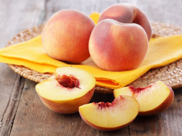 FN_Summer-Food-Peaches_s4x3.jpg.rend.snigalleryslide