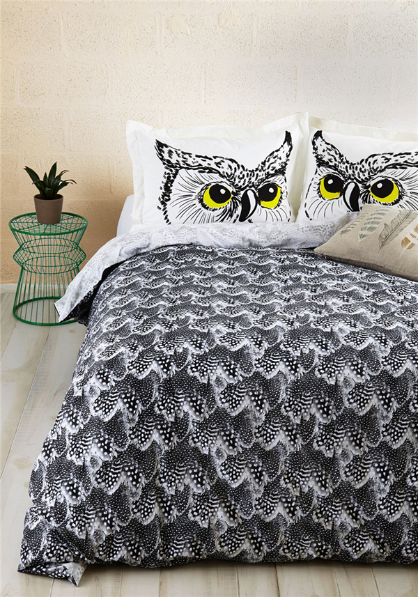 creative-bed-covers-wraps-bedding-13