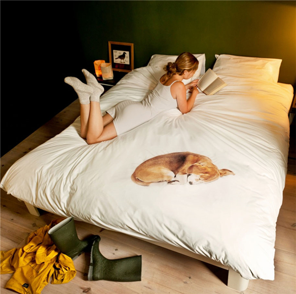 creative-bed-covers-wraps-bedding-14
