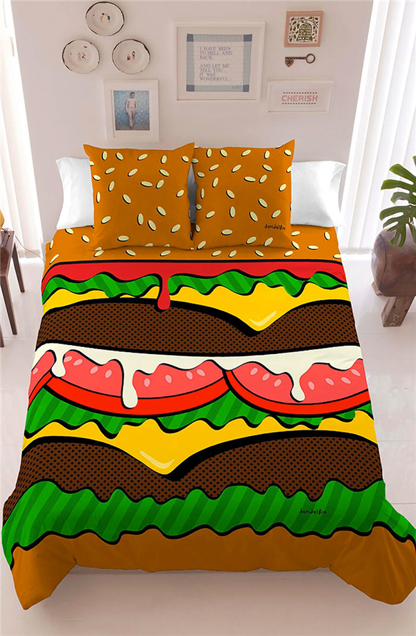 creative-bed-covers-wraps-bedding-15