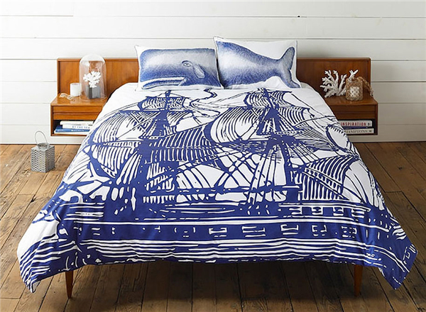 creative-bed-covers-wraps-bedding-17