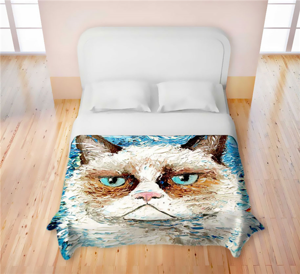 creative-bed-covers-wraps-bedding-5