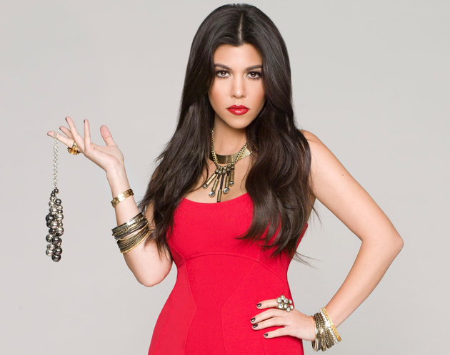 embedded_Kardashian_Kollection_jewelry