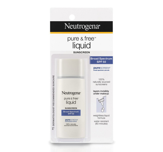 embedded_Neutrogena_Pure___Free_Liquid_SPF_50