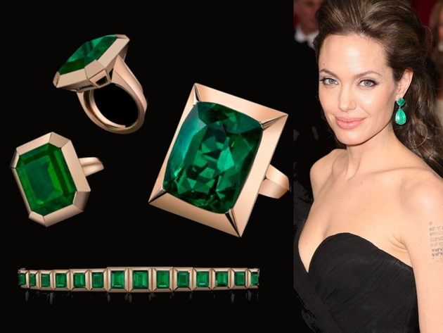 embedded_Style_of_Jolie_by_Angelina_Jolie