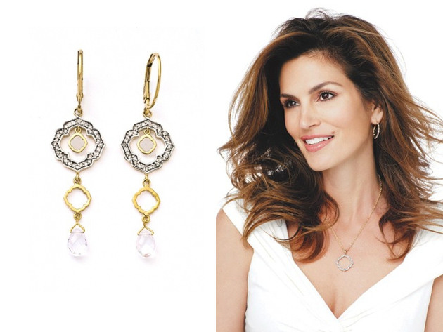 embedded_cindy_crawford_jewelry_collection
