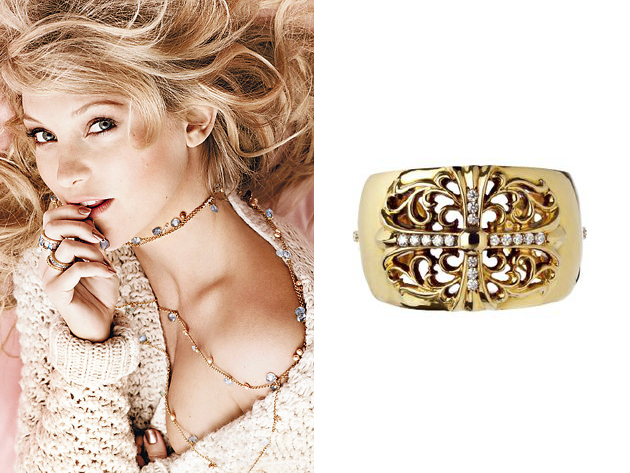 embedded_kate_Hudson_jewelry_line