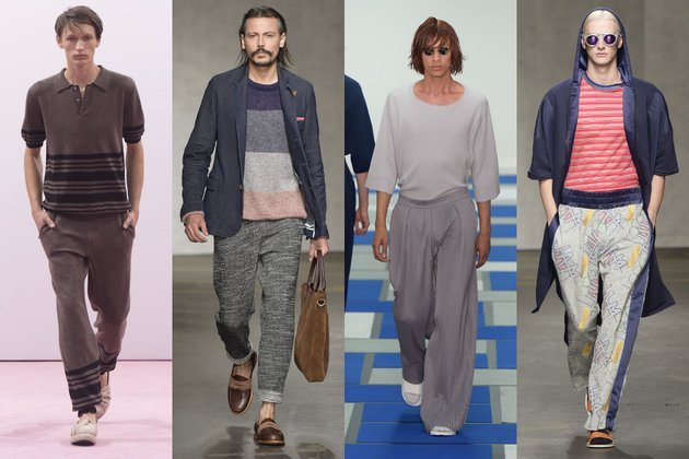 embedded_mens_loose_pants_trend_SS_2015