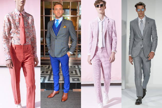 embedded_mens_matching_ties_trend_SS_2015
