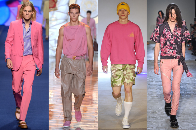 embedded_mens_pink_trend_SS_2015