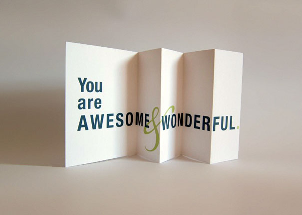 funny-foldout-greeting-cards-finchandhare-1