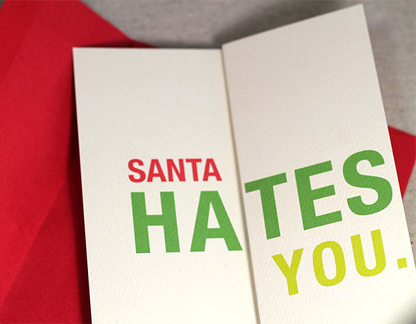 funny-foldout-greeting-cards-finchandhare-10