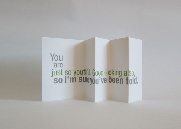 funny-foldout-greeting-cards-finchandhare-2