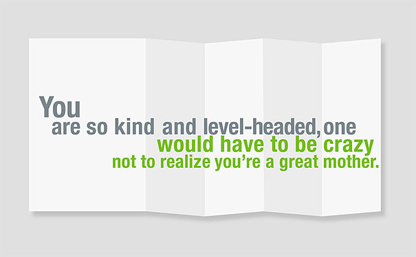 funny-foldout-greeting-cards-finchandhare-21