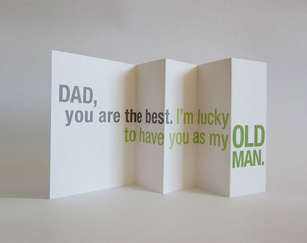 funny-foldout-greeting-cards-finchandhare-23