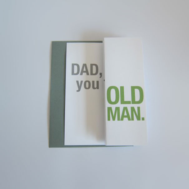 funny-foldout-greeting-cards-finchandhare-24