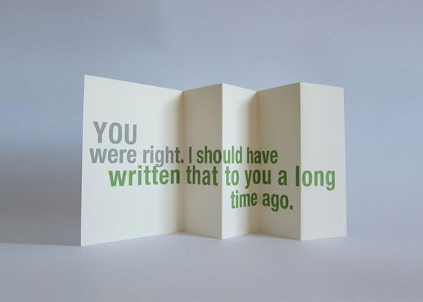 funny-foldout-greeting-cards-finchandhare-3
