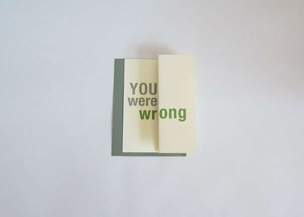 funny-foldout-greeting-cards-finchandhare-4