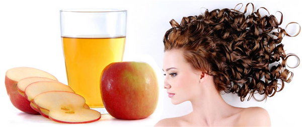 How-to-Make-Your-Hair-Healthy-With-Vinegar