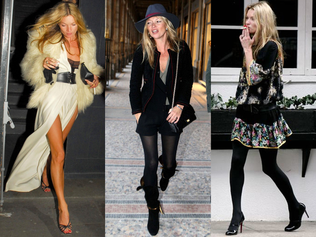 embedded_kate_moss_style