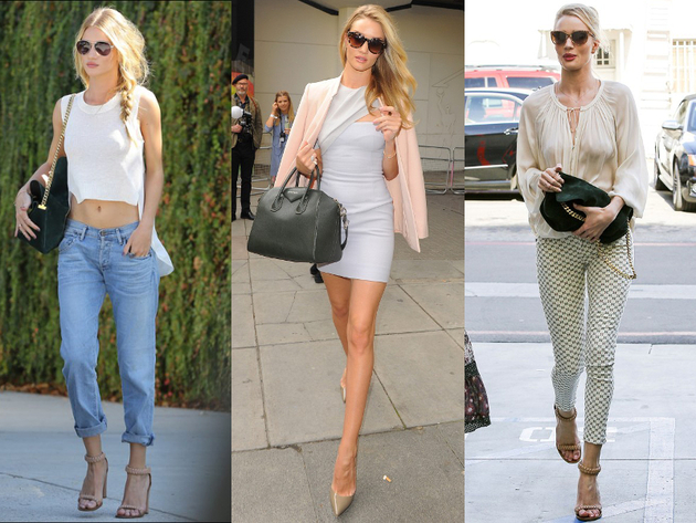 embedded_rosie_huntington_whiteley_street_style