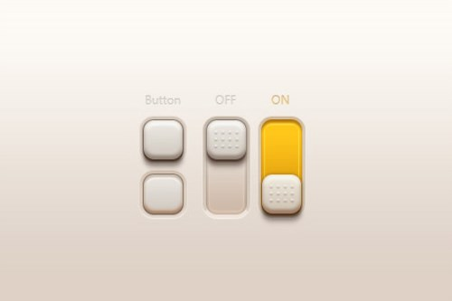free-switch-toggle-psd-26