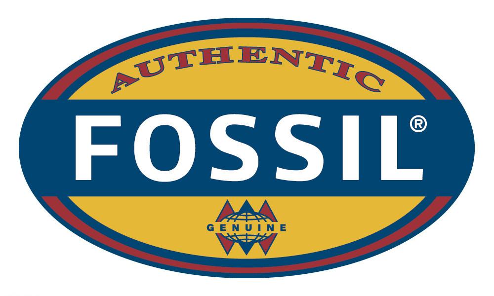 Fossil Tin盒设计大赛──Fossil设计师专访