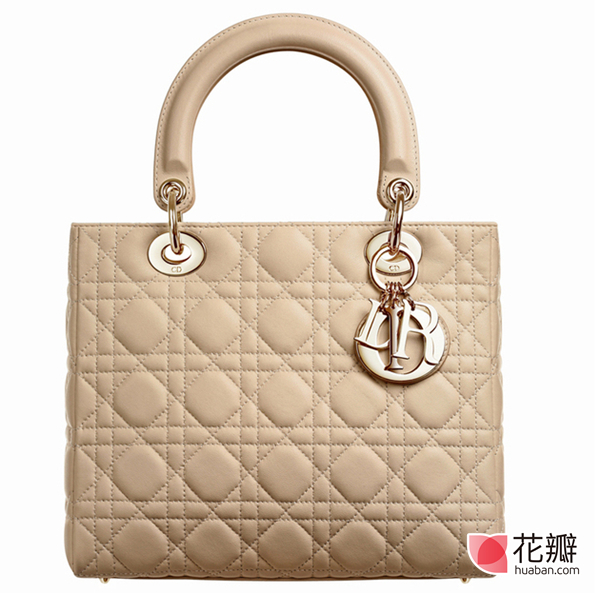 embedded_Lady_Dior_Bag